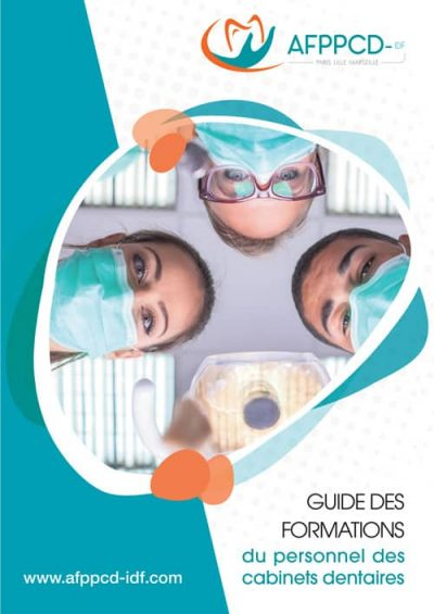 Guide-formation-2019---AFPPCF-ECOLE-DE-FORMATION-D'ASSISTANTE-DENTAIRE